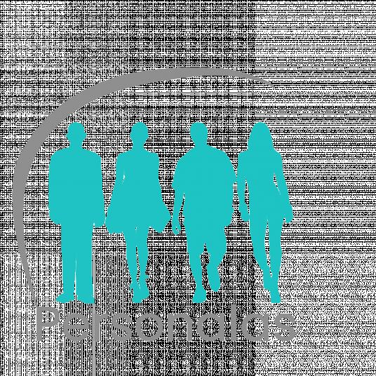 """UAB """"Personalas"""""""