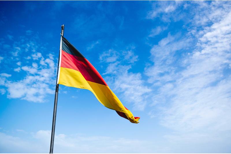 Pelningas darbas Vokietijoje