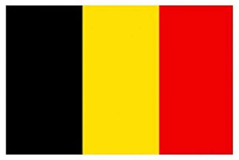 Darbai Belgijoje