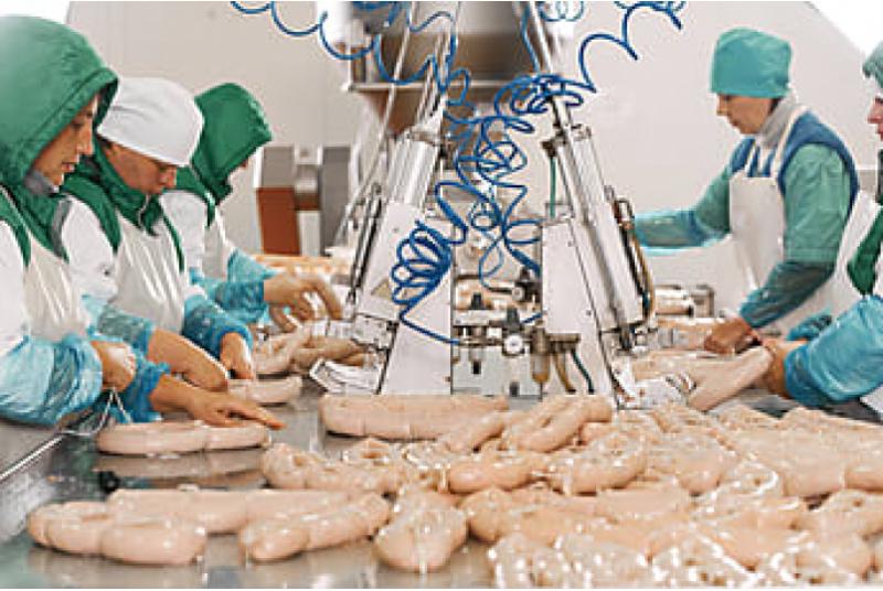 Darbas moterims Belgijoje