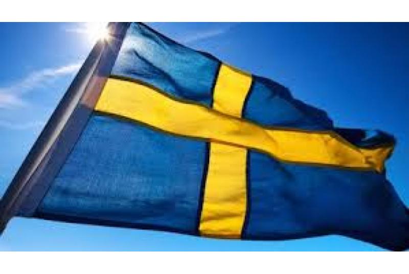 Darbas Švedijoje moterims