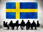 Kaip susirasti darbą Švedijoje?
