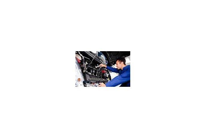 Automobilių ardytoja (as)