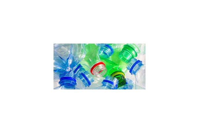 Plastiko produkcijos rūšiuotojas (-a) - pakuotojas (-a)