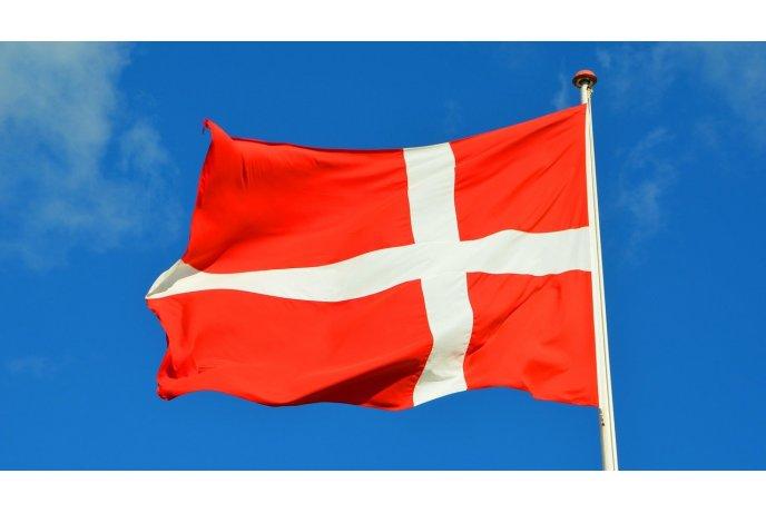 Darbo pasiūlymai Danijoje